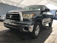 Toyota - Tundra - 2010. Financing. Financiamiento  Hollywood, 33020