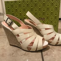 Gianni Bini Shoes Brownsville, 78526