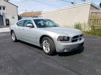 $1,000 OFF -06 Charger R/T w/ HEMI 5.7L V8  Red Lion