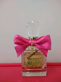 Juicy couture  100 ml  Malmö, 212 28