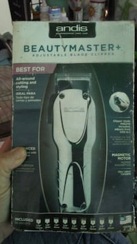 Hair Clippers  Woodland, 95776