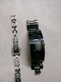 2 Lady watch, both $35 Edmonton, T6T 0K1