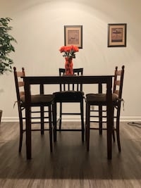 Dining table  Rock Hill, 29732