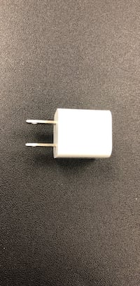 iPhone charger block Columbia, 21045