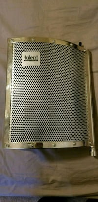 Talent VB1 Folding Portable Vocal Isolation Booth  Colorado Springs, 80911