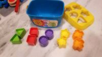 Shapes and Colors toy Bethesda, 20814