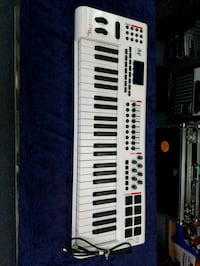 AxiomPro MIDI keyboard Woodbridge, 22191