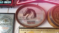 Killians mirror  Hemet, 92545
