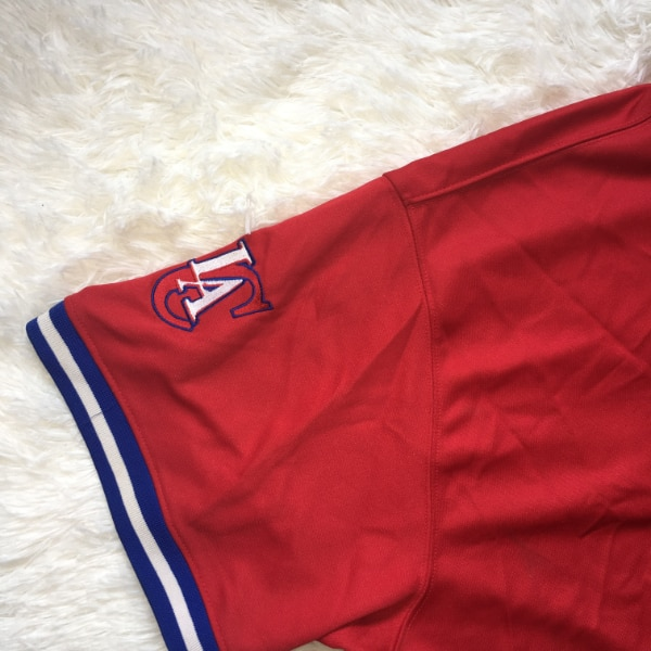671f61526 Used LA Clippers Jersey - 2XL for sale in San Jose - letgo