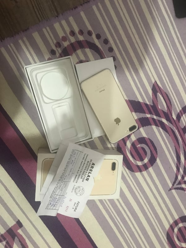 Ucuz iphone 7 plus 32 gb full 0