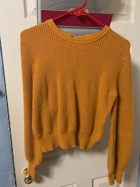 Charlotte Russe Sweater Muskegon, 49445