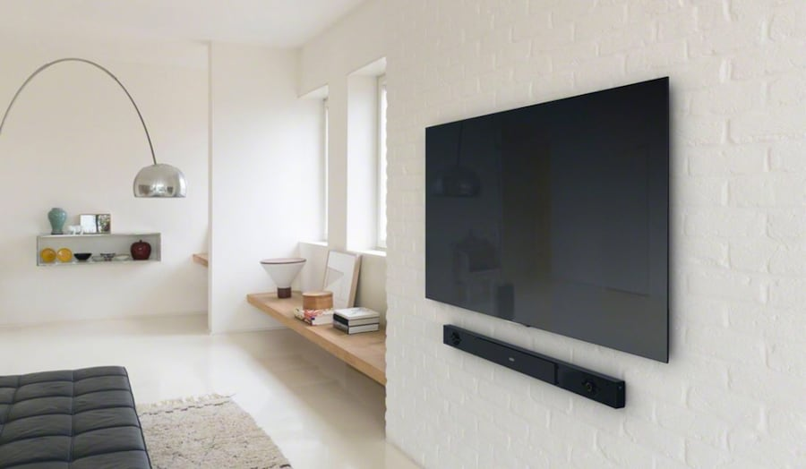 Tv wall mount installation  1f9be99d-9a73-491e-8819-18f2e742795d