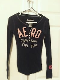 Aeropostale long sleeve size medium Martinsburg, 25401