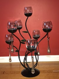 Beautiful Candle holder