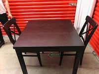 Dining Room Table  Tampa, 33625