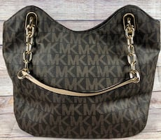 Michael Kors Ladies Bag