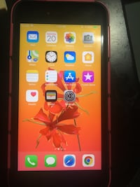 iPhone 6 plus unlocked 64 gb Toronto, M1S