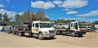 Cash For Scrap Cars // Up To $1500* Paid Cash Ottawa