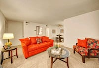 LARGE Apartments For rent 1 2 and 3 bedrooms. Oklahoma City, 73114