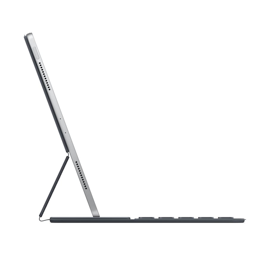 "iPad Pro 11"" Smart Keyboard from apple"