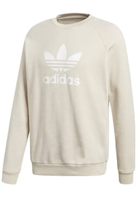 gray and white Adidas pullover hoodie Markham, L6C 0H9