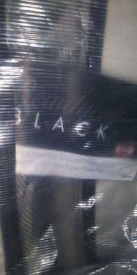 King BeautyRest Black Simmons Tampa, 33610