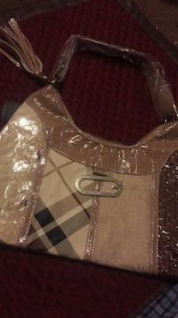 gucci bag South Bend, 46615