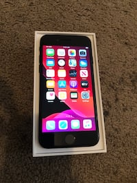 iPhone 7 32 GB Portsmouth, 23704