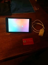 LG G-Pad X2 Plus Tablet - WIFI & LTE Evansville, 47715