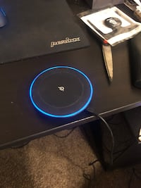 Wireless Charging pad Essex, 21221
