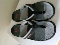 Under Armour Sandals  Tampa, 33619