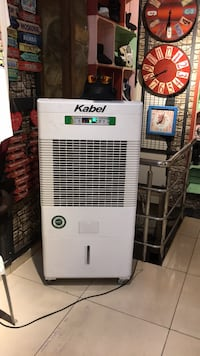 Kabel Air Cooler