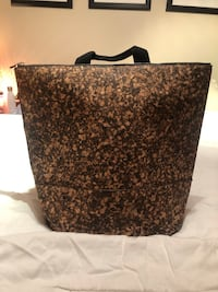 MATT & NAT Cork Bag