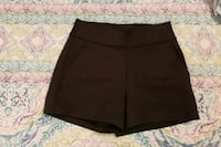 LULU SIZE 6 DRESS SHORTS Halifax, B3K 2J9