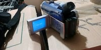 blue and black Makita power tool Calgary, T2B