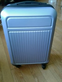 BRAND NEW HARD SELL CARRY ON LUGGAGE / SUITCASE Pickering, L1V