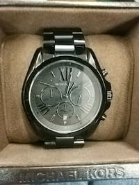 Mens Michael Kors Watch Surrey, V3S 5P2