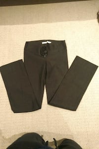 Women/teen's Dynamite dress pants Toronto, M4E 2E7