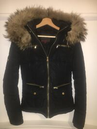 Ladies Froccella Coat Size 8 Liverpool, L12 8QY