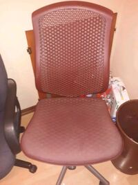 OFFICE CHAIR Kenner, 70065