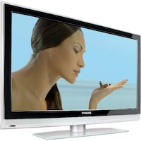"Stor Philips Full HD 42"" LCD TV  Oslo"