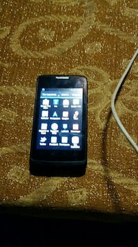 Android turkcell maxi plus 5