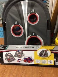 black and red subwoofer speaker Reisterstown, 21136