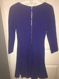 Juicy couture dress size 4 Calgary, T3J 2X8