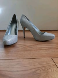 Glam Special occasion shoes