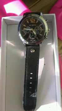 Name brand watches  mens  Lawrenceville, 30043