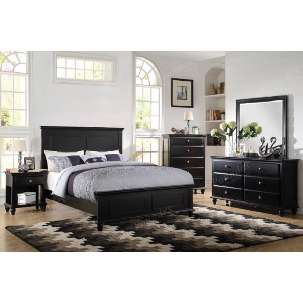 Queen Bed  - Brand New - Free Home Delivery SF bay area