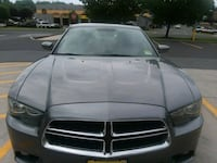2011 Dodge Charger Mullica Hill, 08062