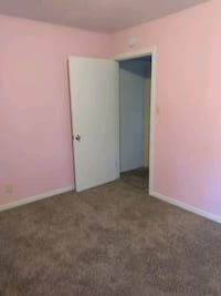 Rent a room in Richmond