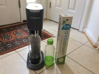 soda stream  Olney, 20832